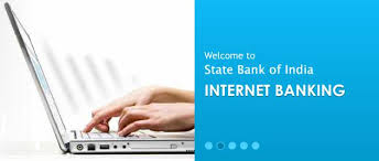 Reset SBI Net Banking Password