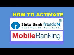 sbi mobile banking application download for nokia 5800