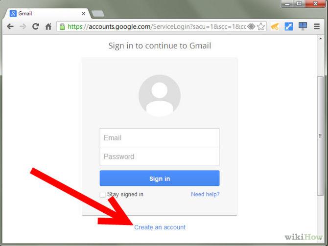 Uk login gmail co www Inbox by