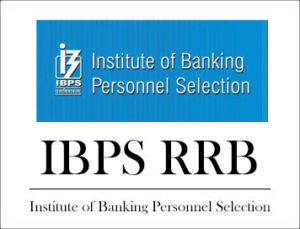 IBPS RRB Examination Preparation Tips
