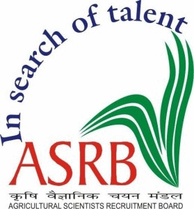 Image result for ASRB Recruitment