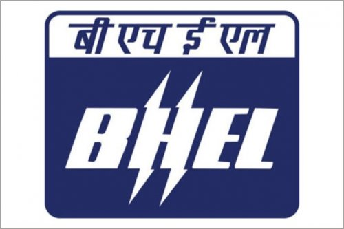 Image result for Bharat Heavy Electricals Limited (BHEL)
