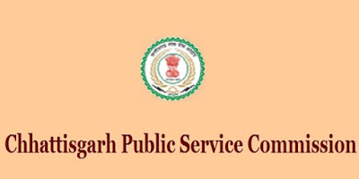 35 Assistant Regional Transport Officer & Transport Sub Inspector (Technical) in Transport Department.