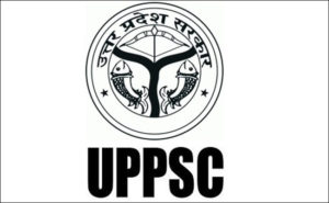 uppsc pcs recruitment 2018